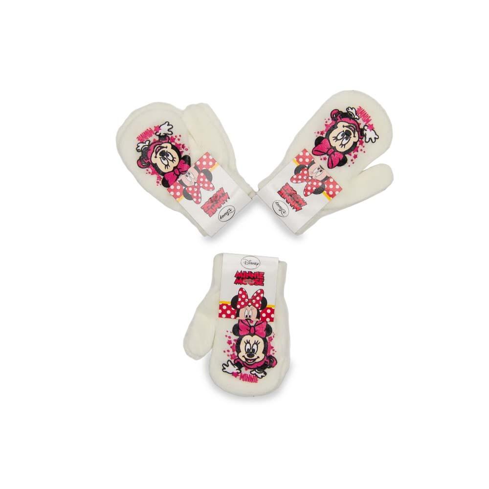 Manusi Minnie Mouse