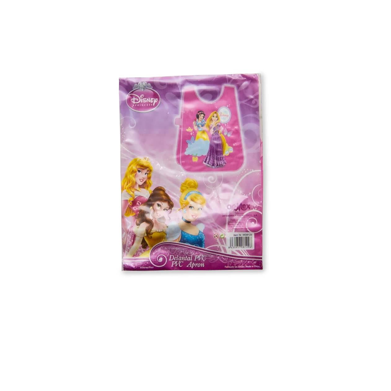 Baveta Disney Princess