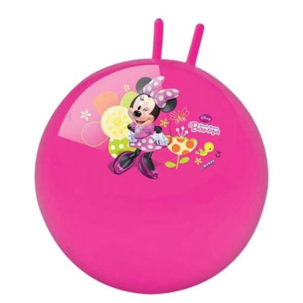 Minge Saritoare Kangaroo Copii Minnie Mouse