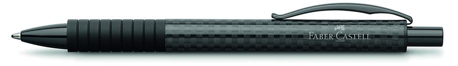 Pix Basic Black Carbon Faber-castell