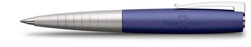 Pix Loom Metalic Albastru Faber-castell