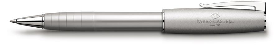 Roller Loom Metallic Argintiu Faber-castell