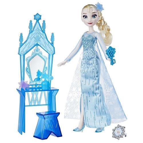 Jucarii Ana Si Elsa