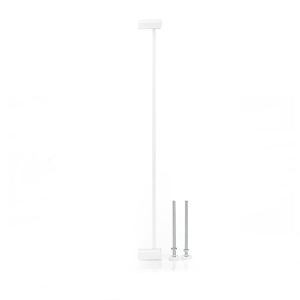 Prelungire usita de siguranta de 7,5 cm - Brevi-301