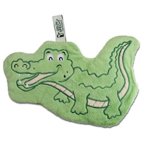 Pernuta pentru colici model Crocodil Gruenspecht 119-00 imagine