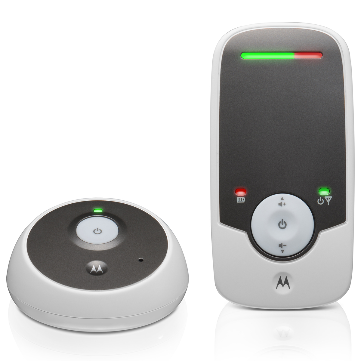 Images Monitor Digital Motorola MBP160
