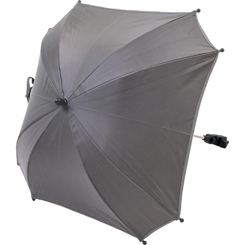Umbrela carucior Altabebe AL7002