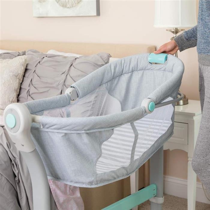 Patuturi Pliante Bebe