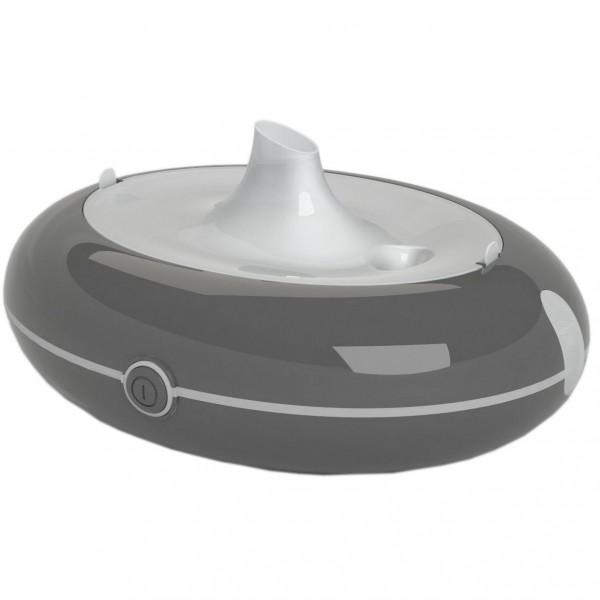 Umidificator aer rece Emed UM1450 cu ultrasunete pentru copii si adulti imagine