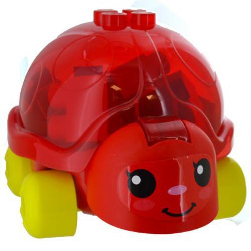Set Abrick Ladybug